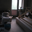 2012-06-04__21-32-35