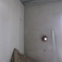 2012-07-17__17-05-29