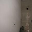 2012-09-19__20-04-47