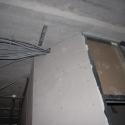 2012-09-19__20-01-51