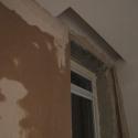 2012-11-01__21-21-45
