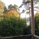 2012-09-07__18-53-38