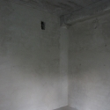 2012-09-07__19-02-37