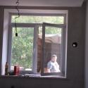 2012-09-13__16-57-07
