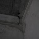 2012-04-18__17-06-40