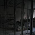 2012-06-04__21-33-14